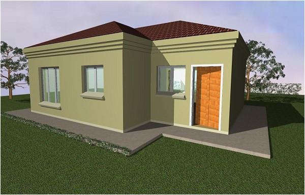 houseplans buyfree