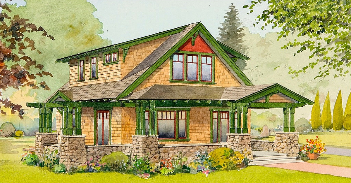 small house plans porches makes sense
