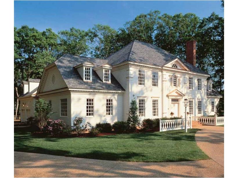 beautiful georgia house plans ideas 3d house designs veerle for house plans georgia regarding desire