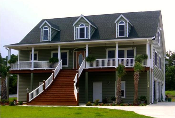 north carolina modular homes 143152 2