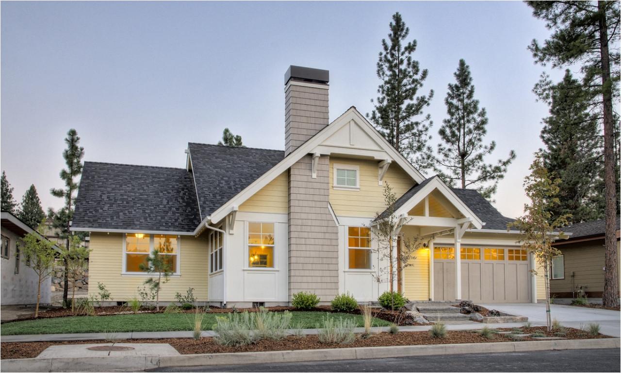 804eb8cae0e1d0e9 cottage style house plan bend oregon cottage living house plans