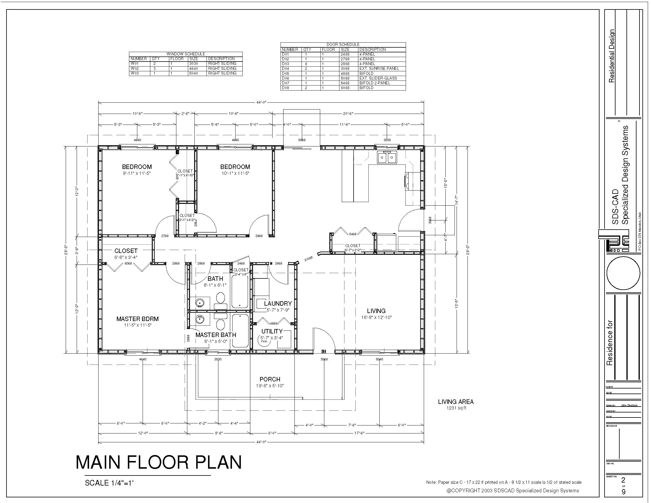 Home Plans Pdf 20 Beautiful Plan for House Construction Home Plans