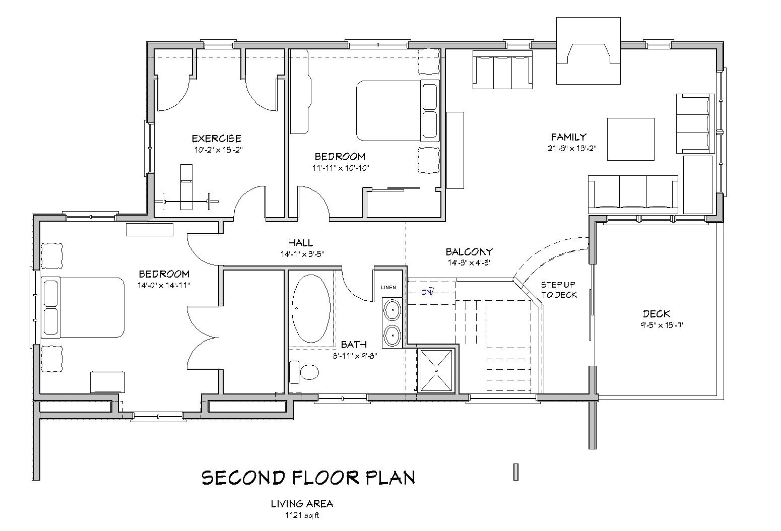 Home Plans Pdf the Penobscot Country House Plan D64 2431 the House