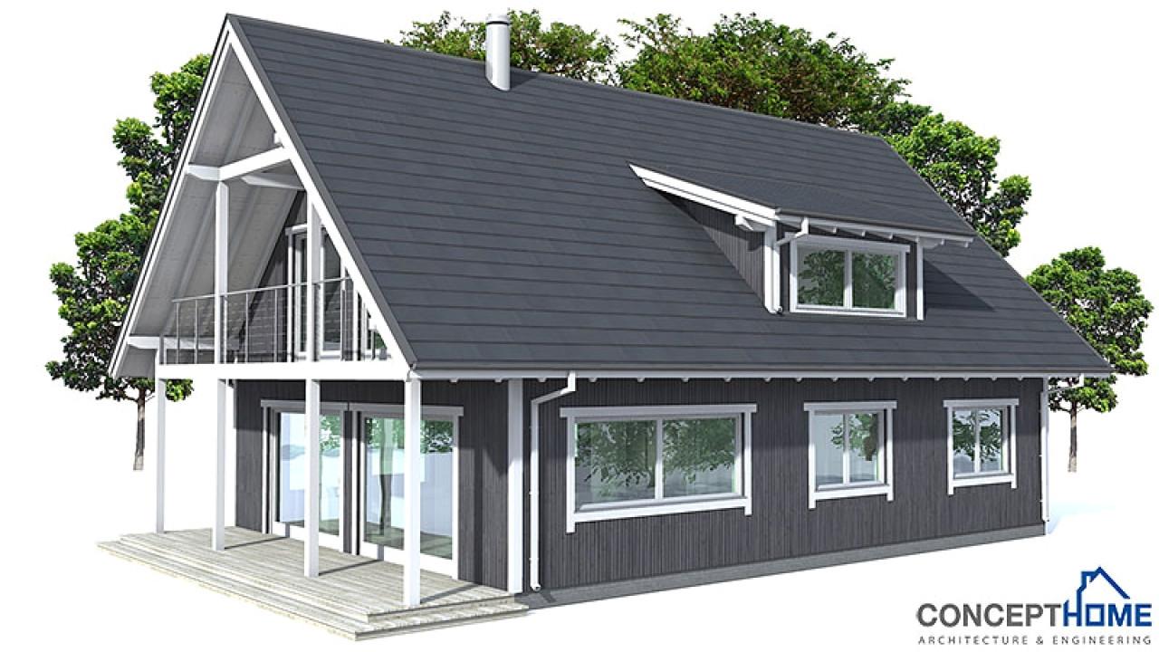 f714f8e5e3cca742 building a tiny house affordable to build small house plan