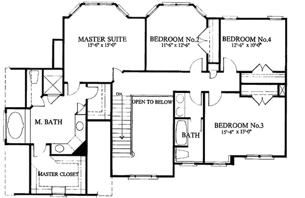 Home Plans with butlers Pantry butler Pantry 5627ad Architectural Designs House Plans