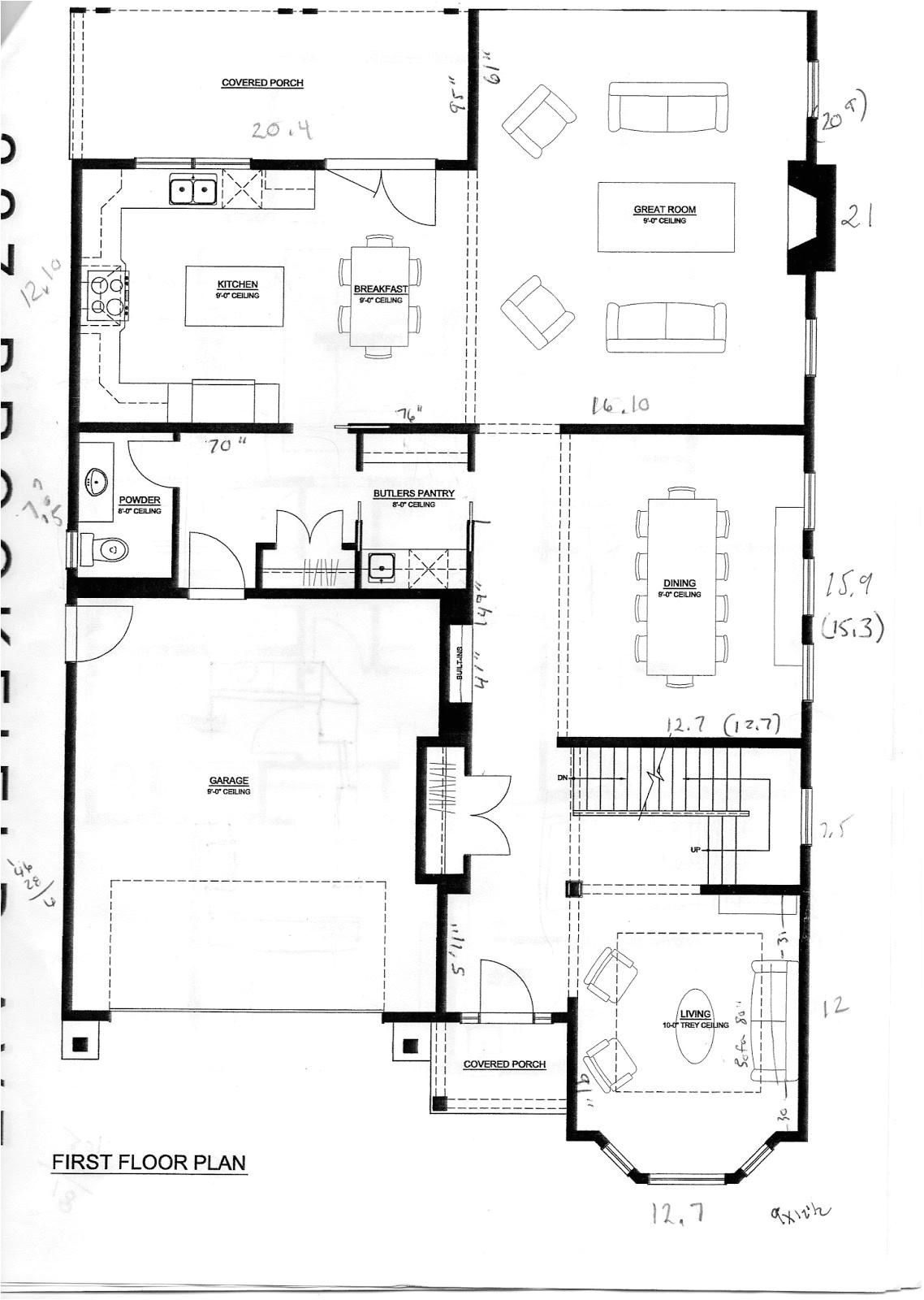 floor plans i am nerd comment form