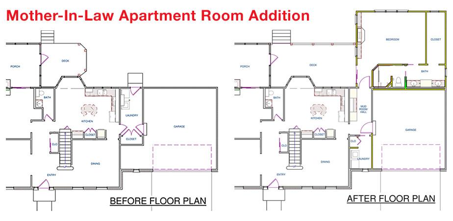 mother law apartment floorplan 4