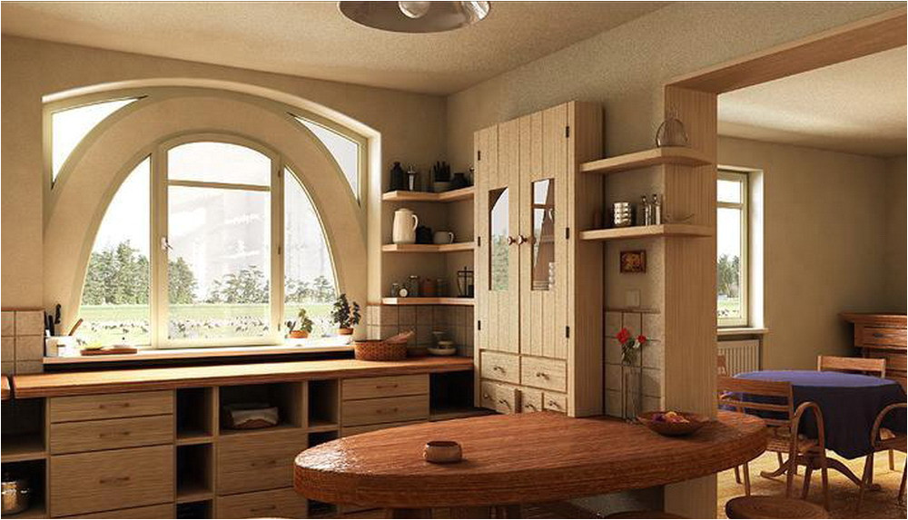 Home Plans with Pictures Of Interior Plan Korean Home Home Interior Design Design Desktop