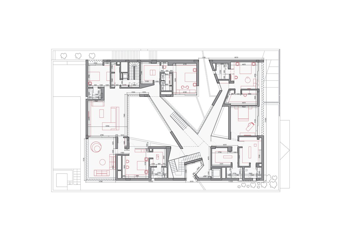 home plans hidden rooms librarygeekwoes house secret