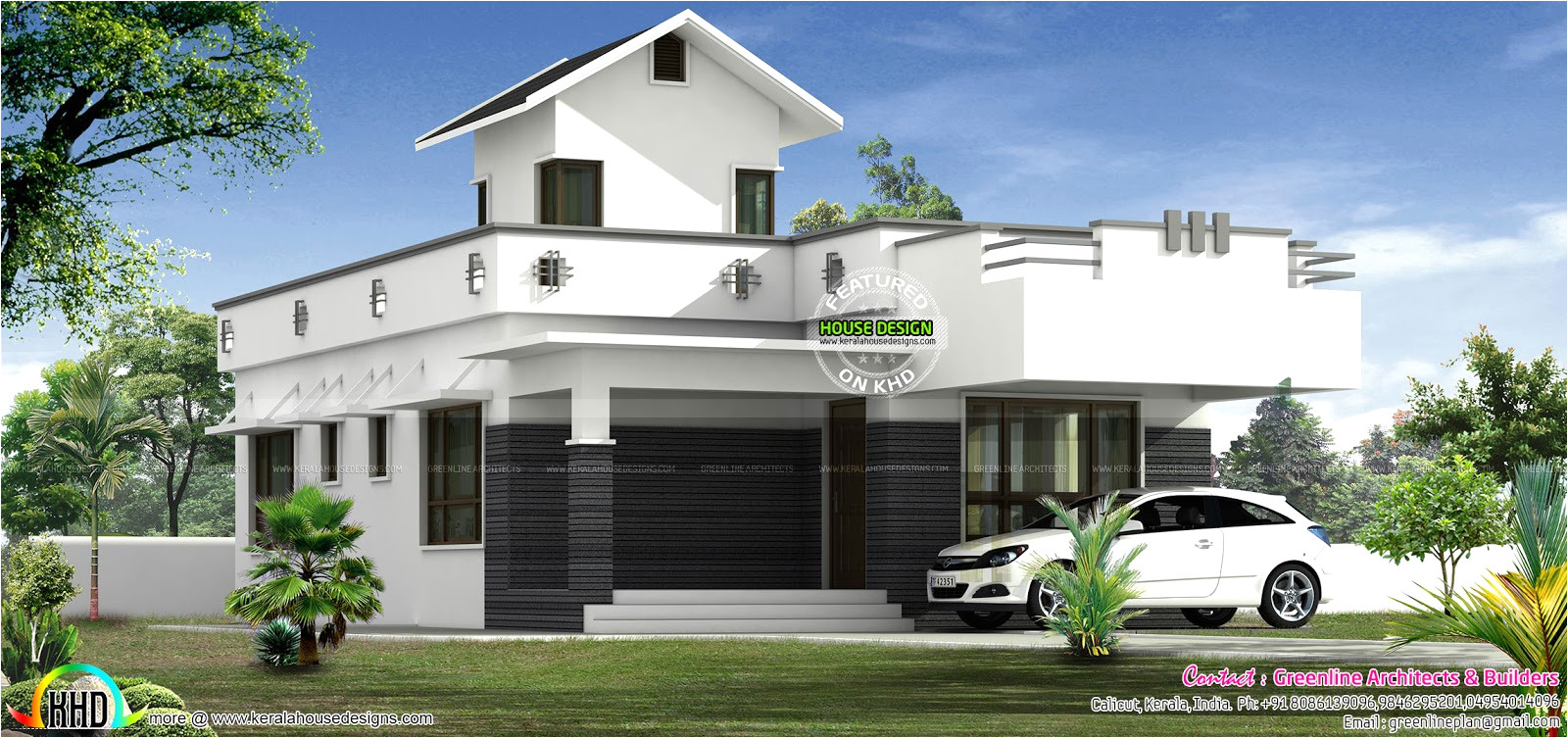 house designs below lakhs
