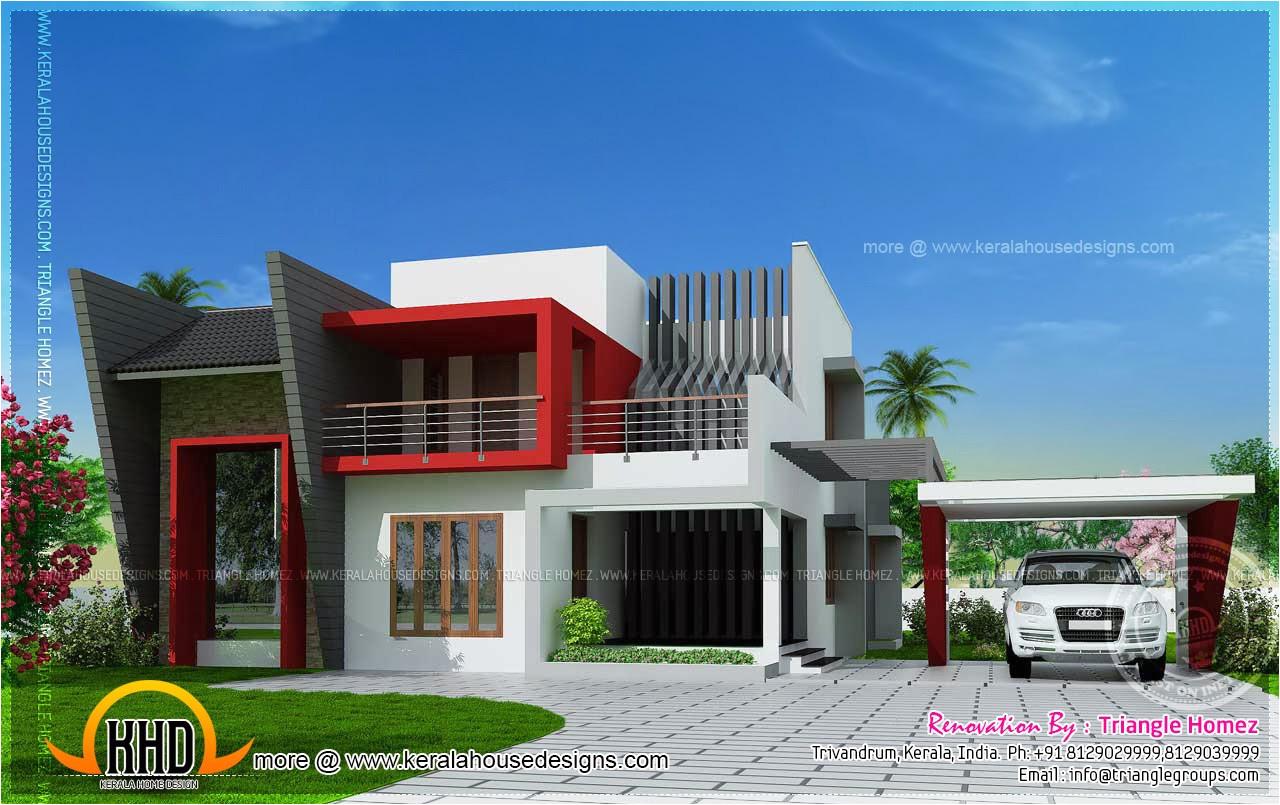house renovation ketrala comment form