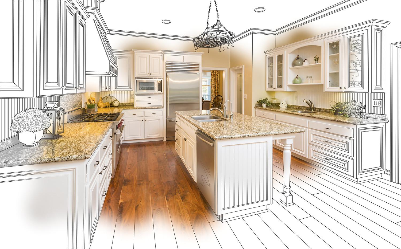 renovation mortgage