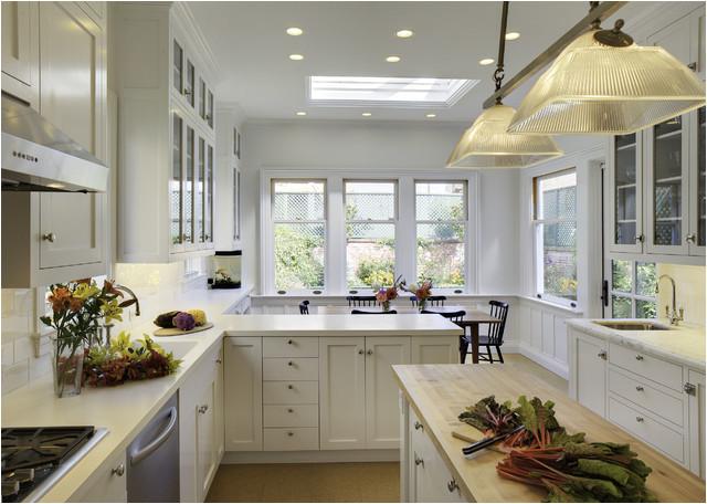 kitchen renovation yay or nay