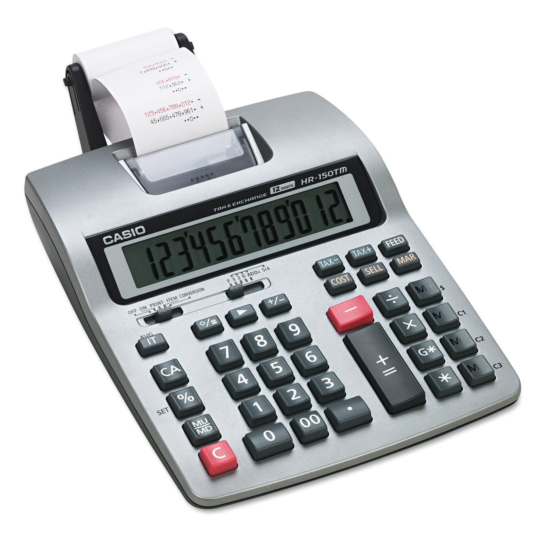 bedroom tax 2018 calculator