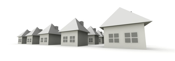 how does a home reversion calculator work