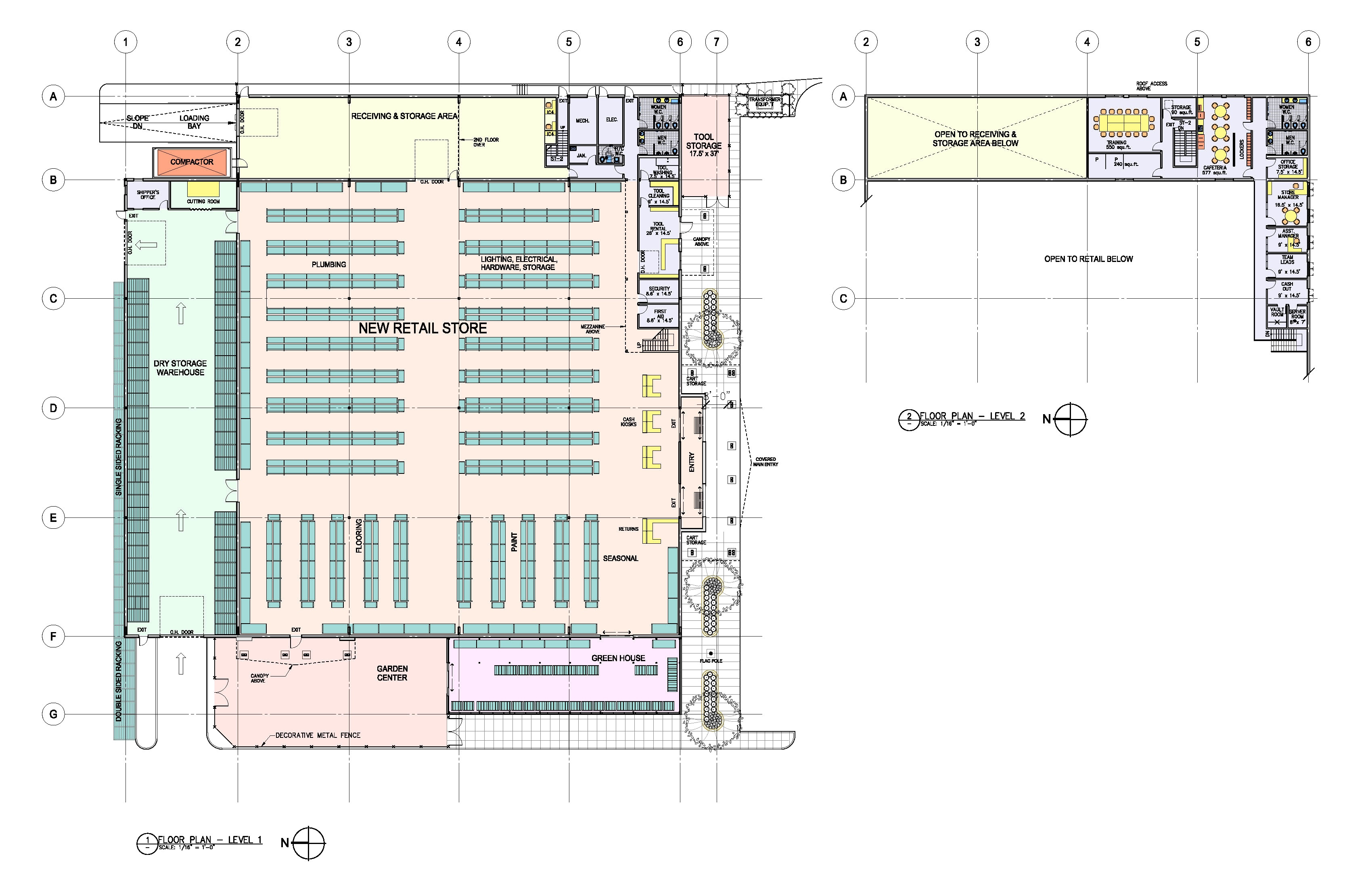 Home Reversion Plans Home Reversion Plans Explained Homes Floor Plans