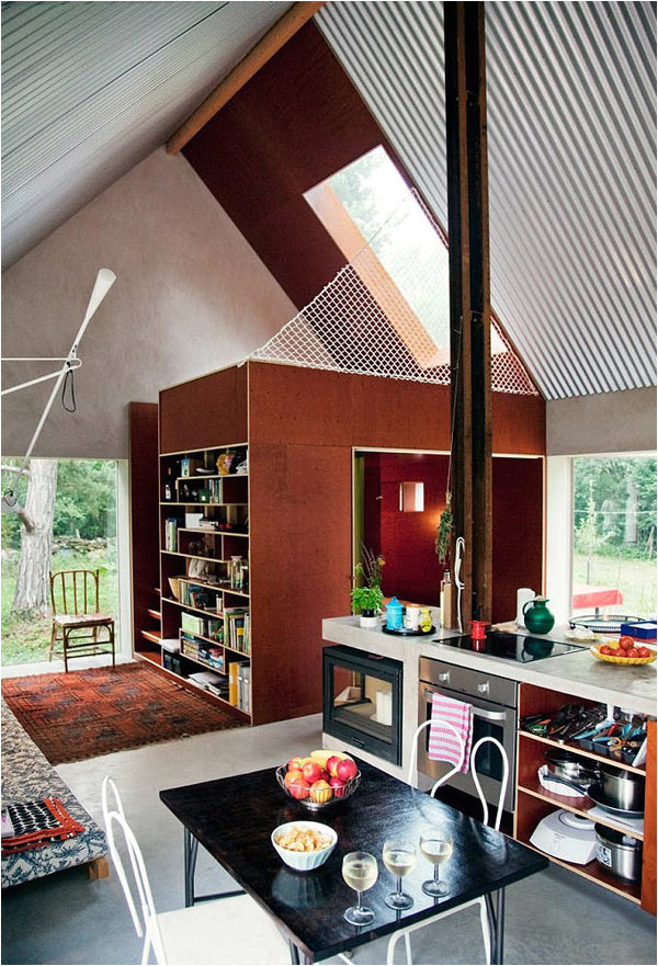 space planning for open floor plan living on a budget