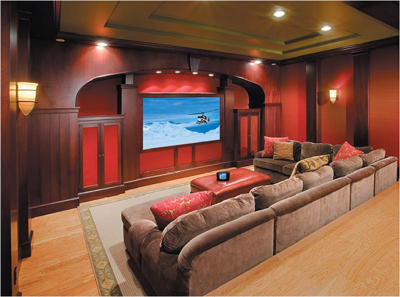 Home theater Plans Designs Home theater Systems Accura Systems Of Tucson