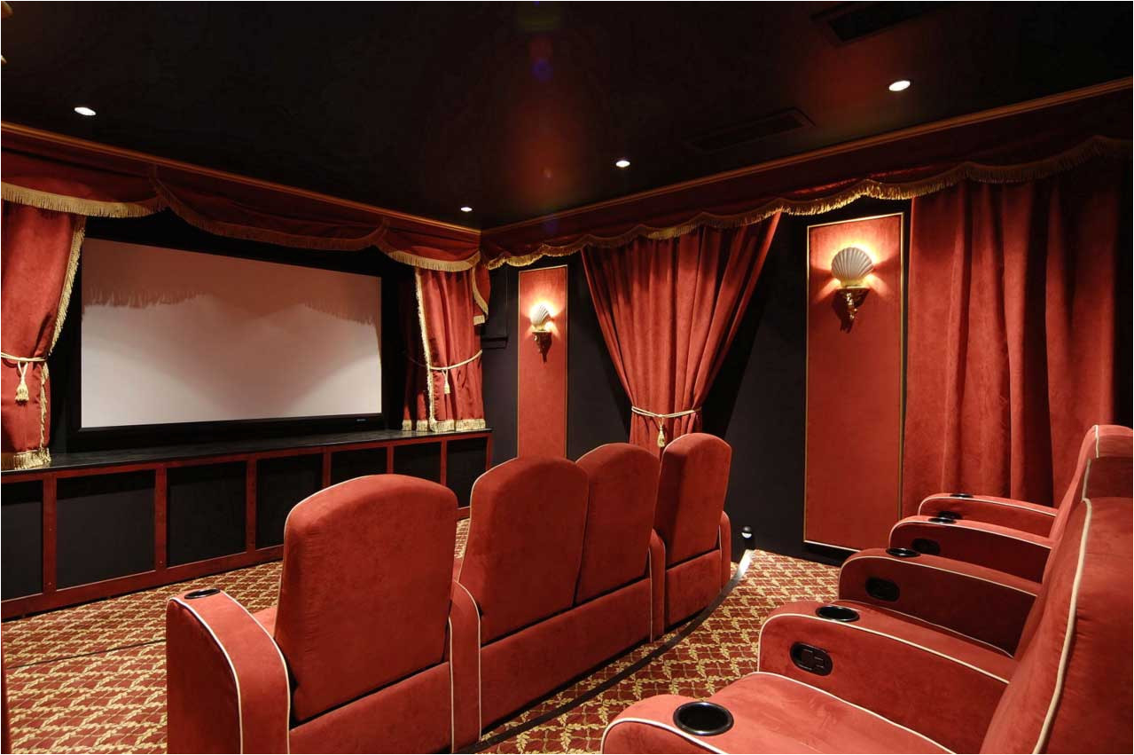 inspire home theater design ideas for remodel or create your own theater