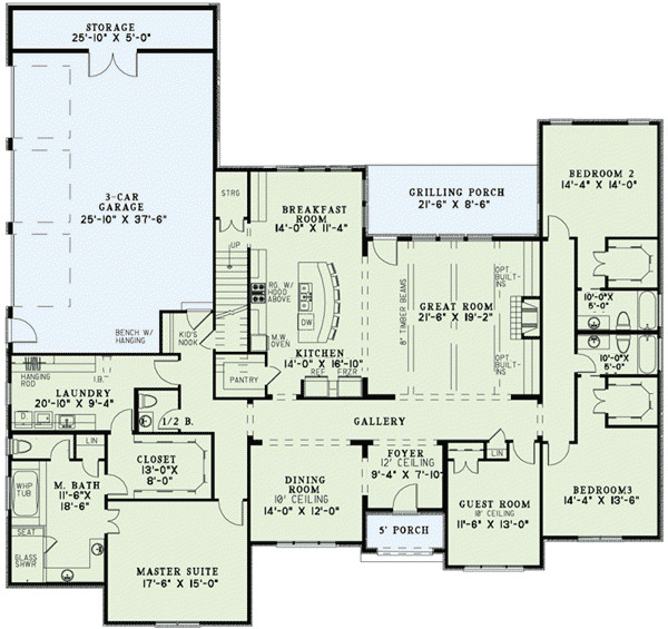 home theatre floor plans beautiful palace theater floor plan theater home plans ideas picture