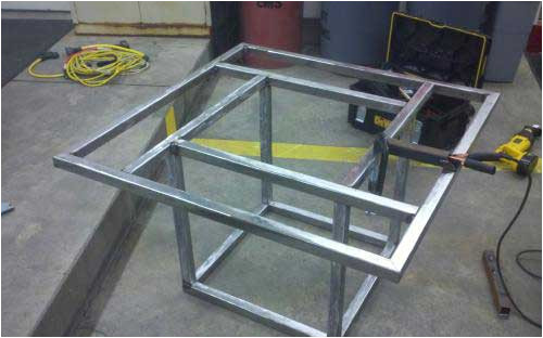 Home Welding Projects Plans 10 Easy Welding Projects to Make Money for Beginners