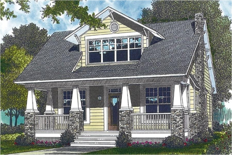 ranch small craftsman house plans photos