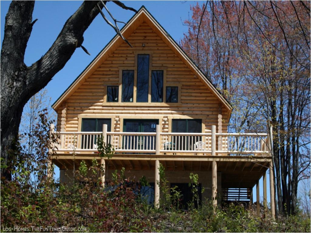 ff3b5d8e32177f41 log home plans with walkout basement open floor plans log home with plans