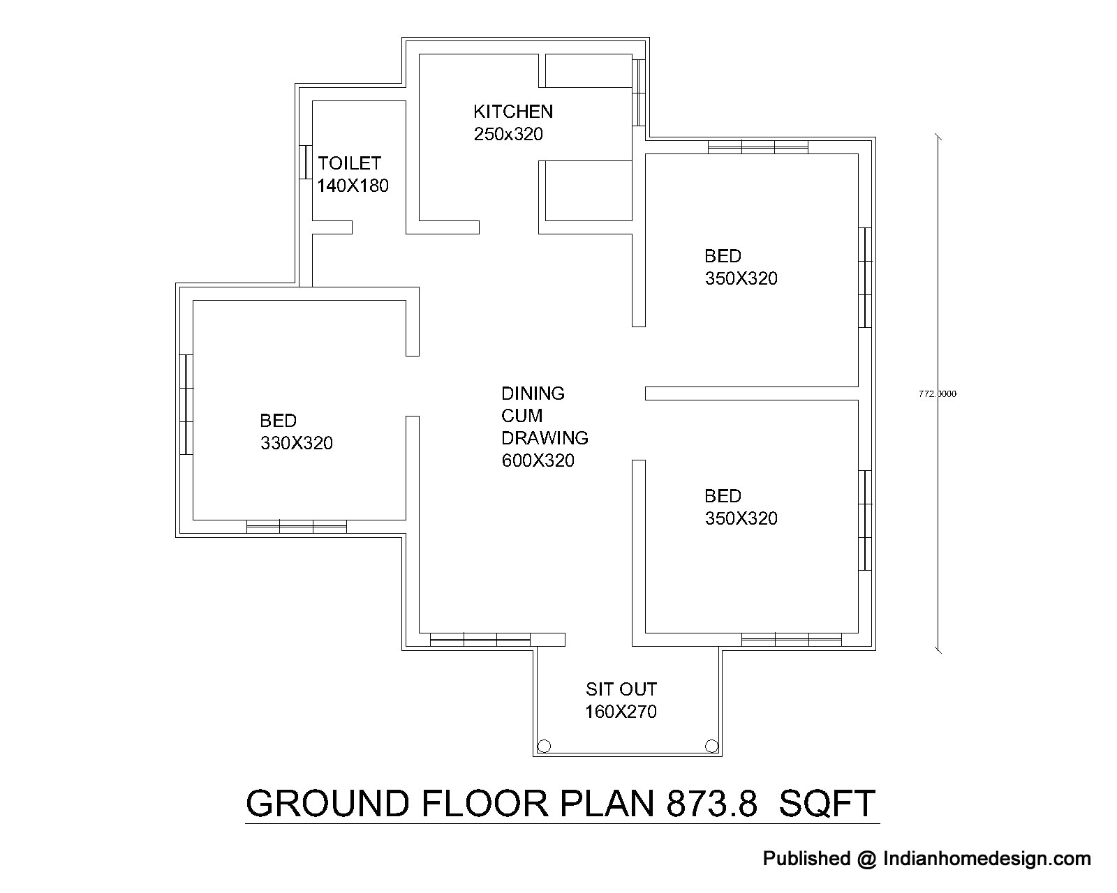 online home plan drawing best of download house plan drawer