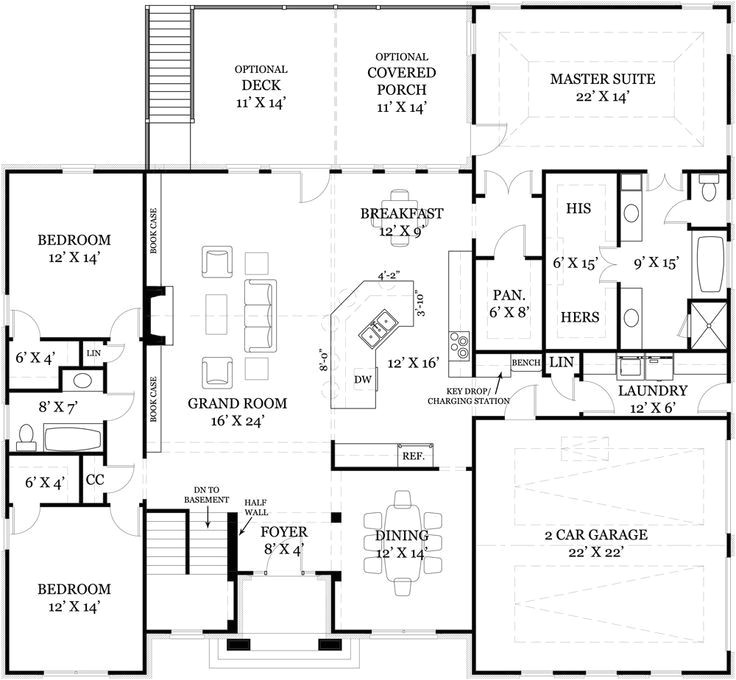 best 25 ranch style floor plans ideas on pinterest ranch house with regard to find my house floor plan