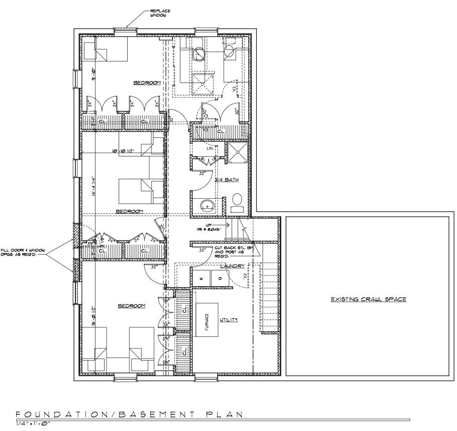home design guys