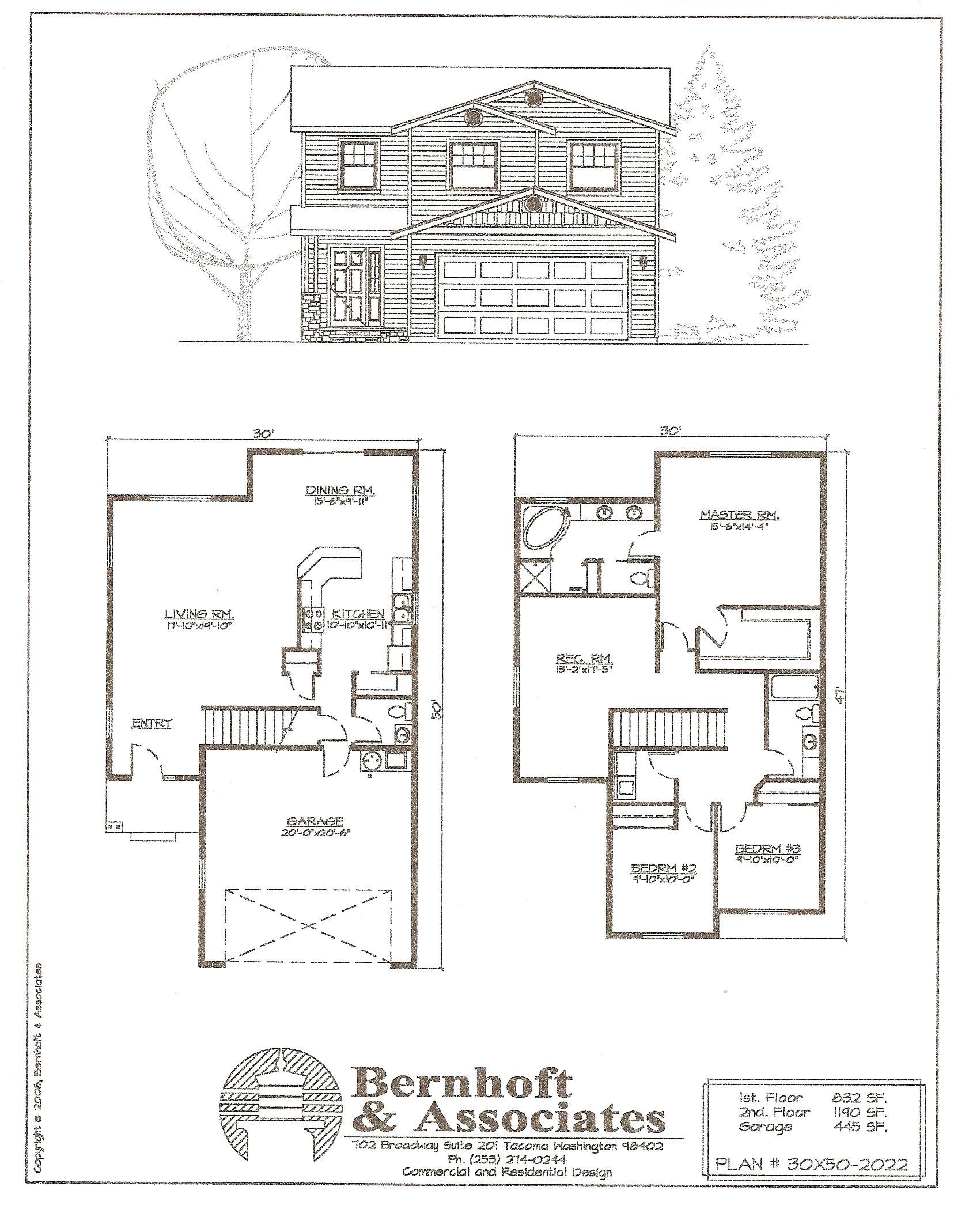 family guy house floor plan best of image family floor plans sixplex multifamily house plan pd