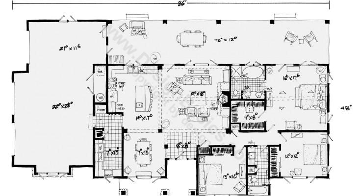 home plan guys