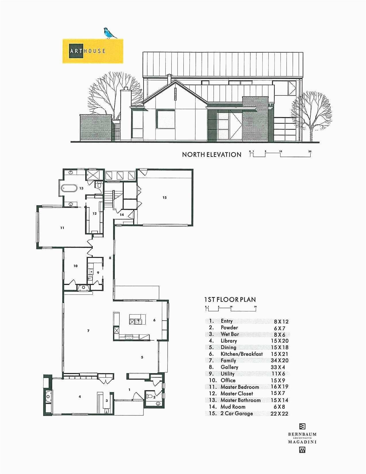 house plan guys