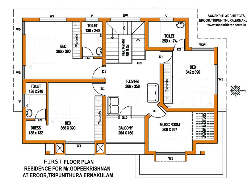 home plan designer building design new house plans ideas free app for drawing software download