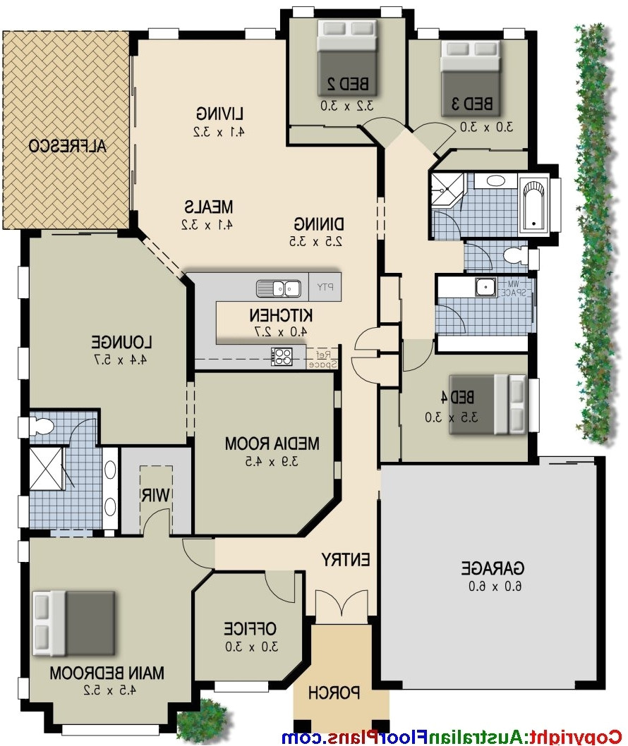 home plan search