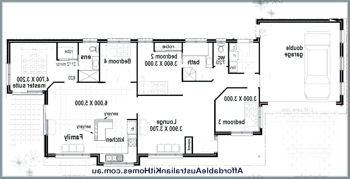 house plan search engine