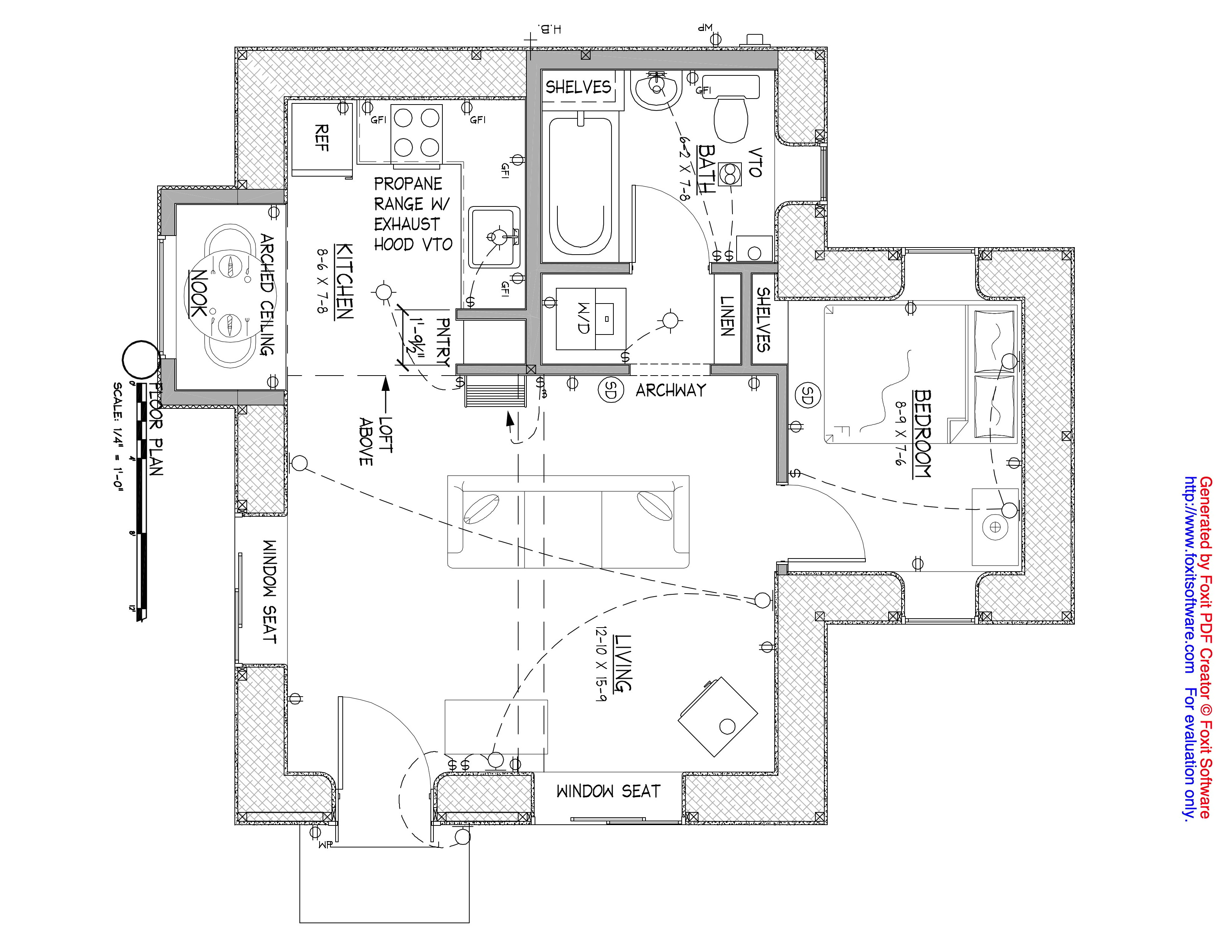 search engines for house plans