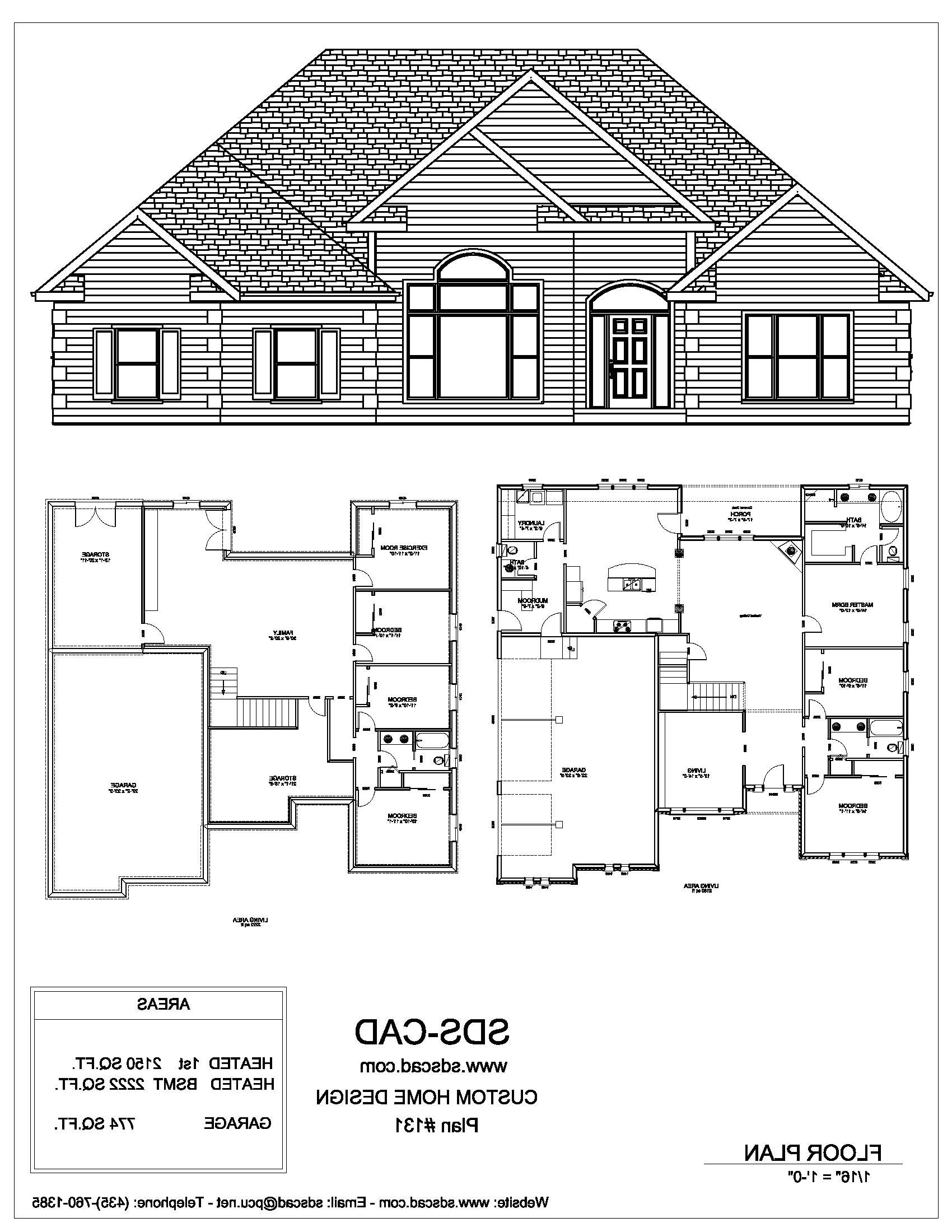home plans 10000 square feet lovely house plans over square feet sq ft plus to foot plan