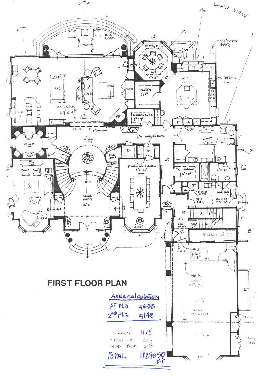 manificent decoration house plans 10000 square feet plus creative decorating 0 square foot house plans full size