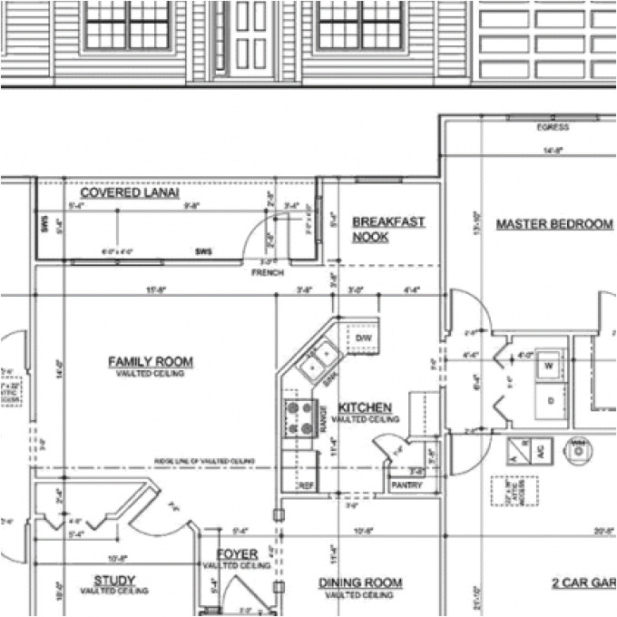 tag for 1600 to 1700 sq ft house plans 1600 square feet 8b90115beb634bf2