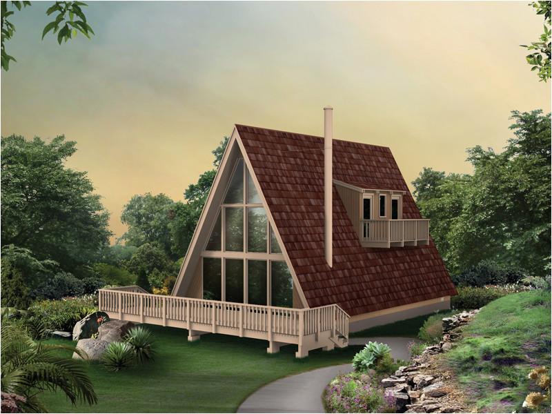 houseplan008d 0142