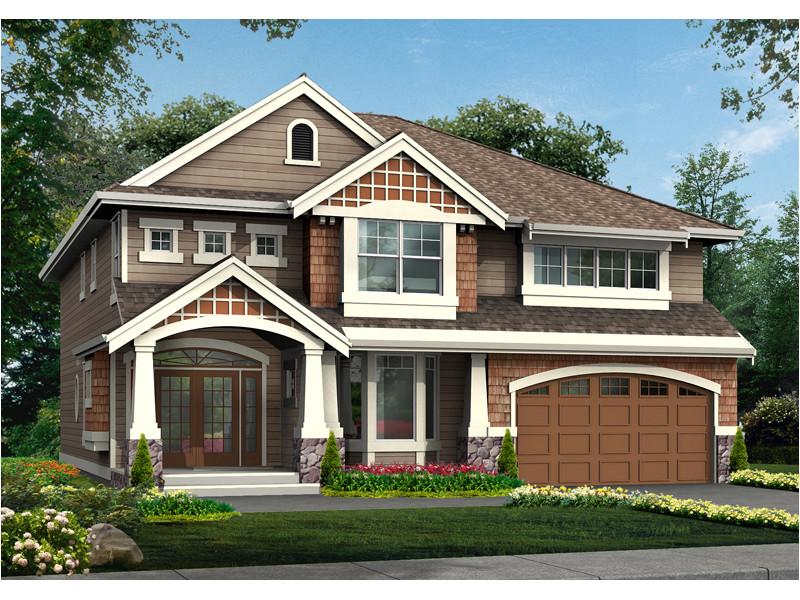 houseplan071d 0127