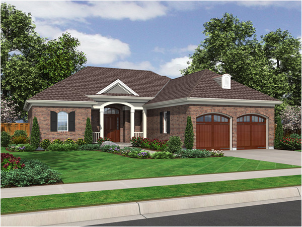 houseplan065d 0309