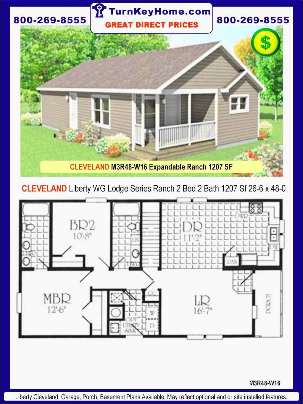 2000 sq ft house plans wrap around porch