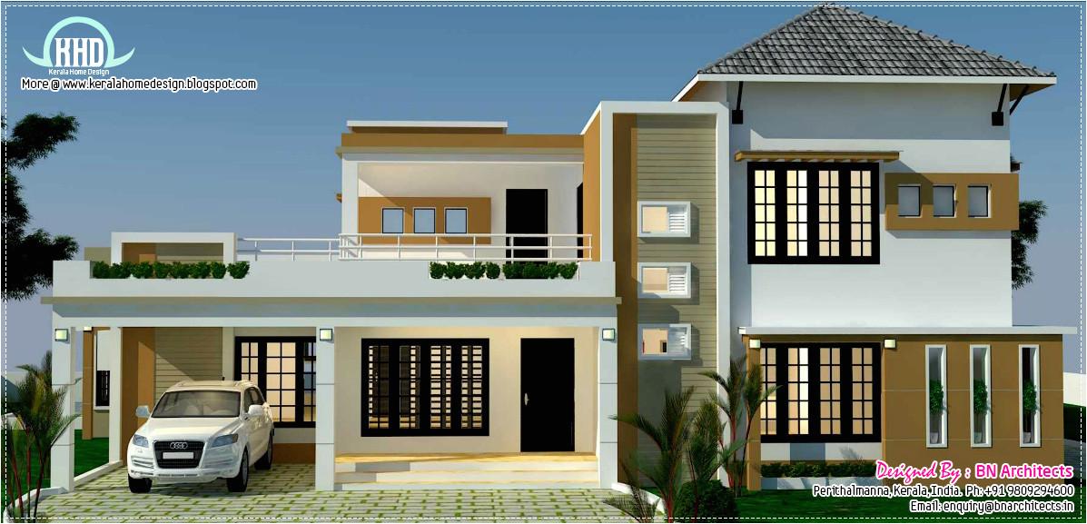 elevation floor plan interior