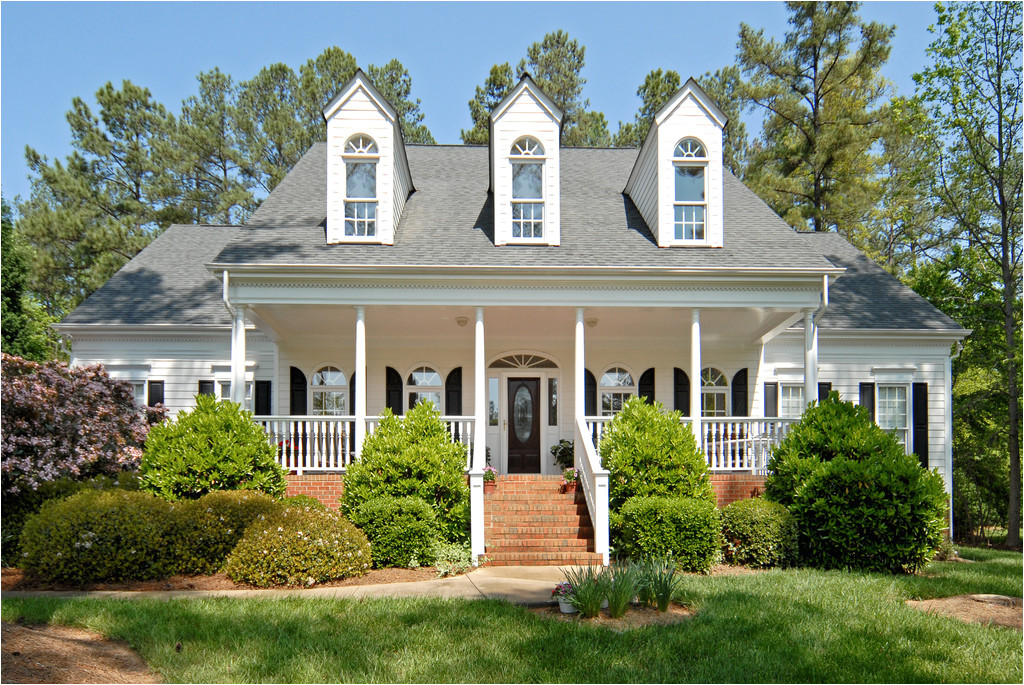 most popular modular home styles