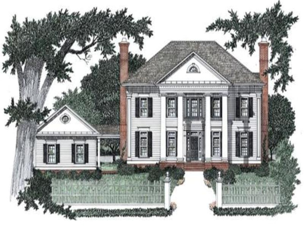 da80d35efd73b21e small house plans colonial style house plans colonial style homes