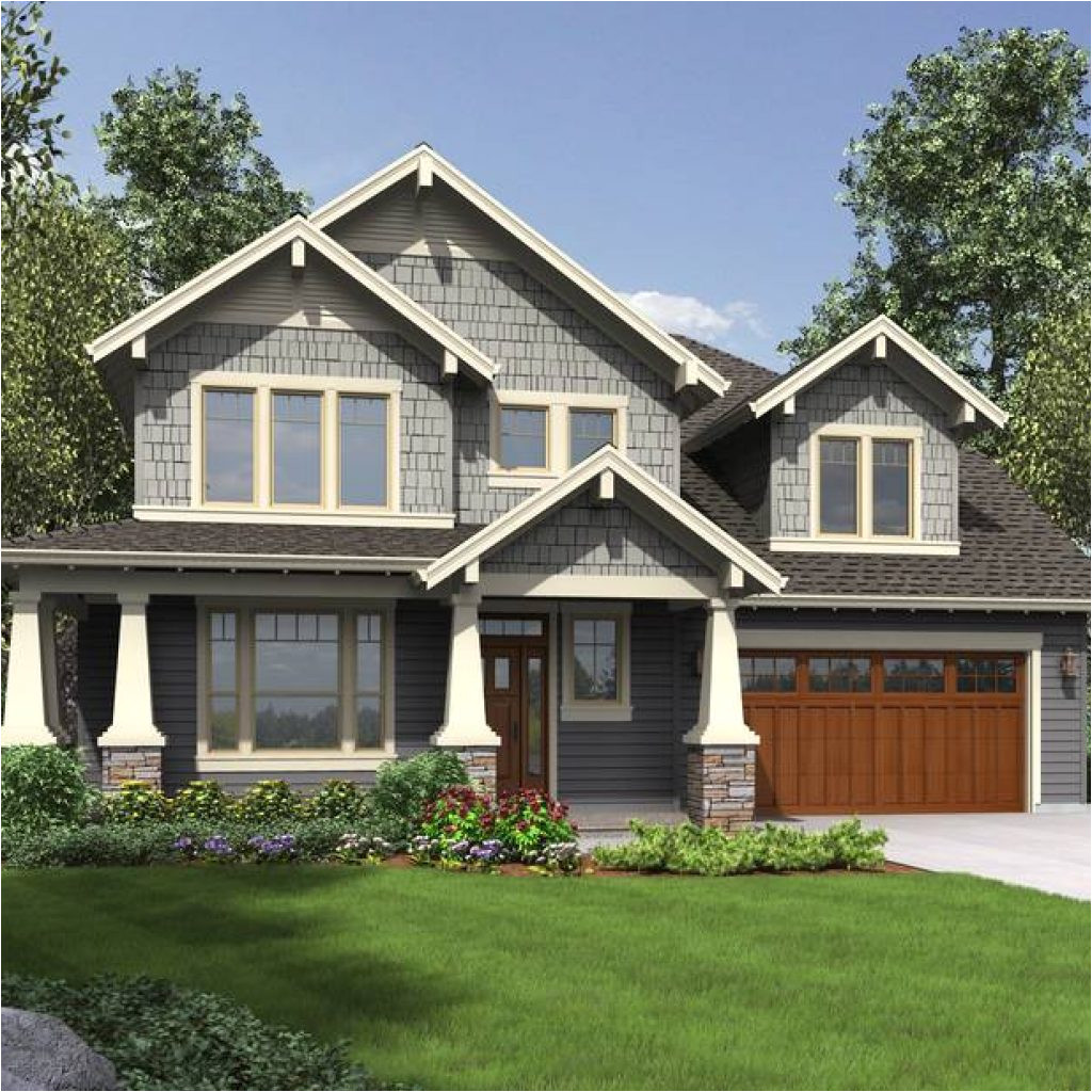 buzz building craftsman style home huntsville