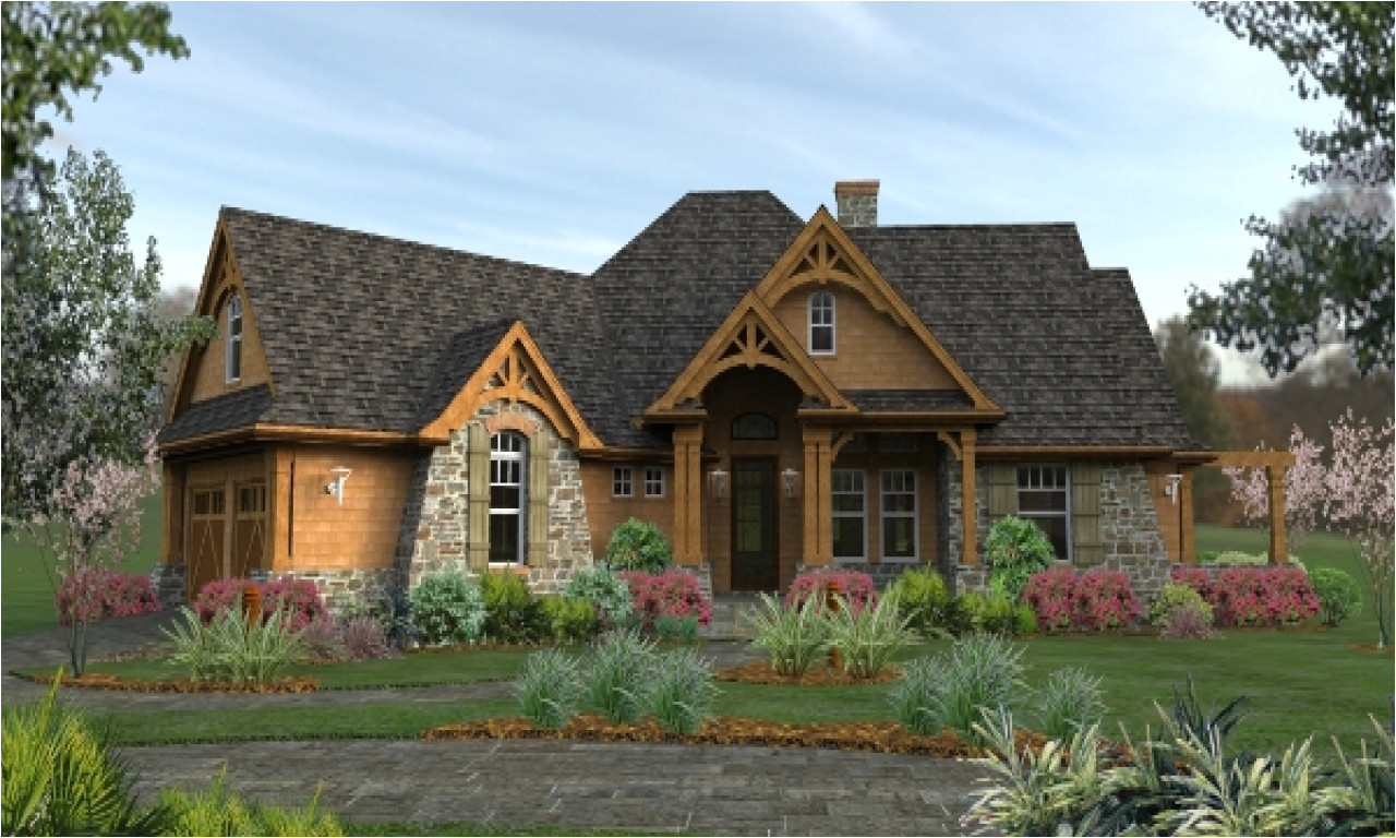 best ranch style house plans