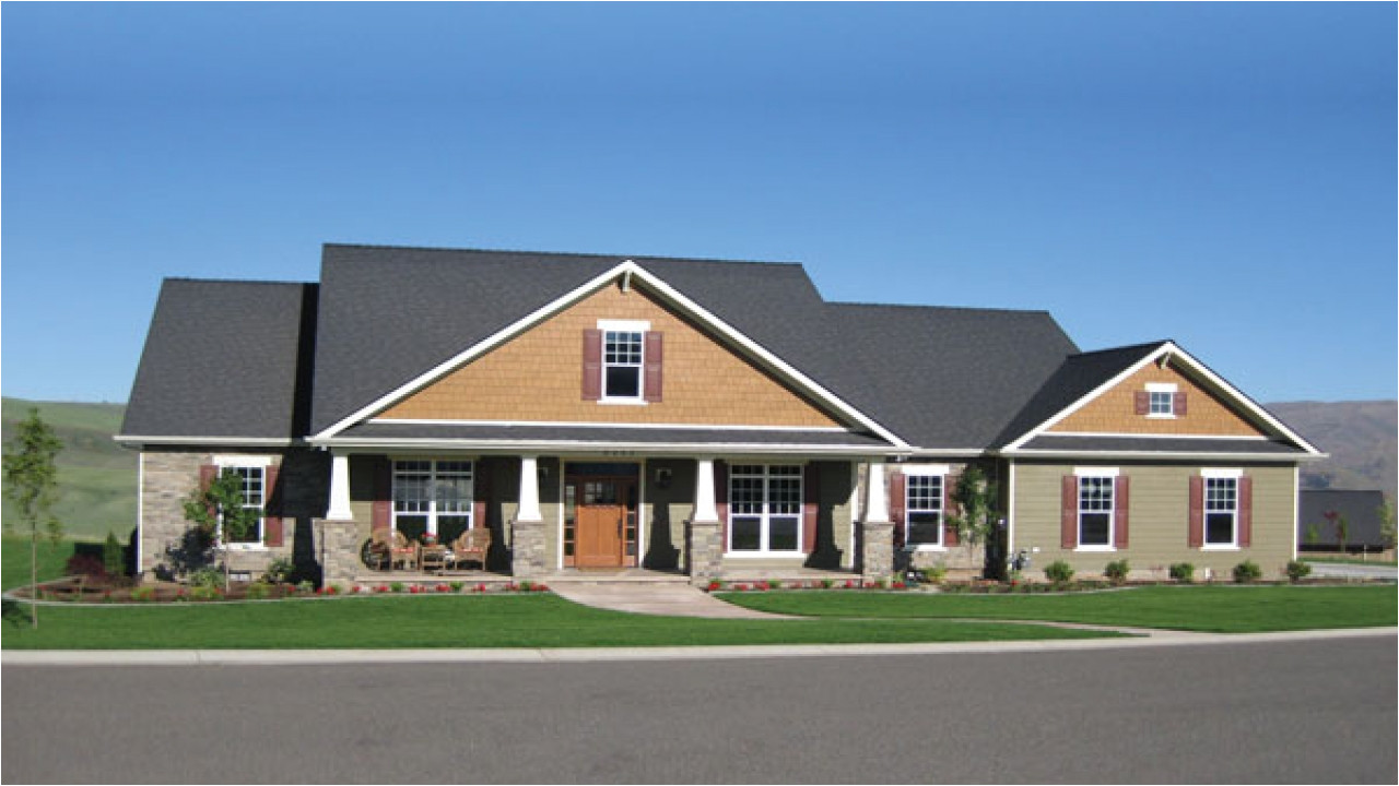 9584ca93ac13db89 open ranch style house plans house plans ranch style home